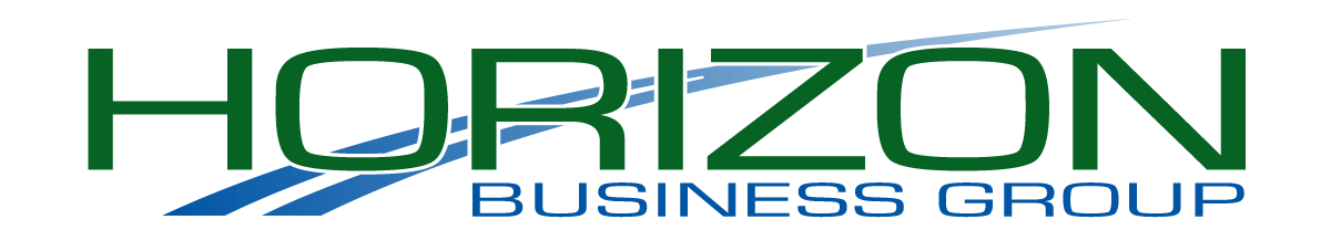 Horizon Business