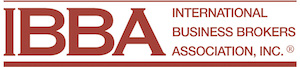 ibba business broker