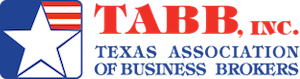 texas association of business brokers